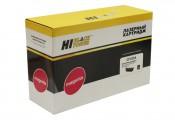 Картридж HP 654M CF333A Hi-Black совместимый