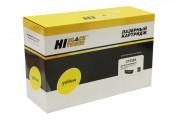 Картридж HP 654Y CF332A Hi-Black совместимый