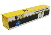 Тонер-картридж HP 824C CB381A Hi-Black совместимый