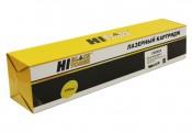 Тонер-картридж HP 824Y CB382A Hi-Black совместимый
