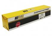 Тонер-картридж HP 824Y CB383A Hi-Black совместимый