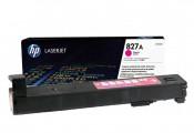 Картридж HP 827M CF303A оригинальный