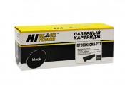 Картридж HP 83X CF283X / Canon 737 Hi-Black совместимый