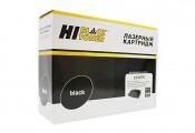 Картридж HP 87X CF287X Hi-Black совместимый