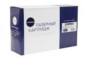 Картридж HP 96A C4096A NetProduct совместимый