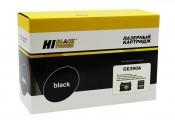 Картридж HP CE390A (90A) Hi-Black совместимый