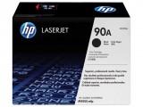Картридж HP CE390A (90A) оригинальный