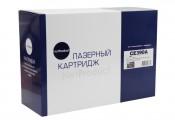 Картридж HP CE390A (90A) NetProduct совместимый