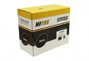 Картридж HP CE390X (90X) Hi-Black совместимый