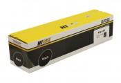 Тонер-картридж Konica Minolta TN-414 A202050 Hi-Black совместимый