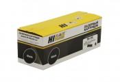 Тонер-картридж Kyocera TK-110 Hi-Black совместимый