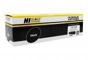 Тонер-картридж Kyocera TK-1150 Hi-Black совместимый без чипа