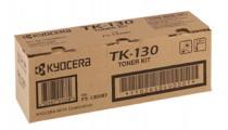 Картридж Kyocera TK-130 оригинальный