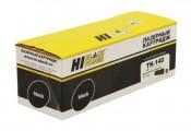Тонер-картридж Kyocera TK-140 Hi-Black совместимый