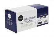 Тонер-картридж Kyocera TK-160 NetProduct совместимый
