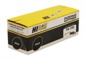 Тонер-картридж Kyocera TK-160 Hi-Black совместимый