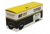 Тонер-картридж Kyocera TK-310 Hi-Black совместимый