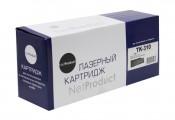 Тонер-картридж Kyocera TK-310 NetProduct совместимый