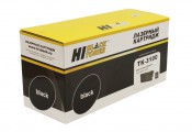 Тонер-картридж Hi-Black (HB-TK-3100) для Kyocera FS-2100D / DN / ECOSYS M3040dn, 12,5K