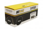 Тонер-картридж Kyocera TK-3110 Hi-Black совместимый