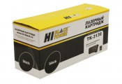 Тонер-картридж Kyocera TK-3130 Hi-Black совместимый