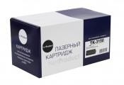 Тонер-картридж Kyocera TK-3150 NetProduct совместимый