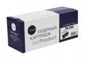 Тонер-картридж Kyocera TK-360 NetProduct совместимый