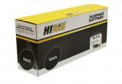 Тонер-картридж Kyocera TK-410 Hi-Black совместимый