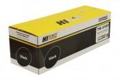Тонер-картридж Kyocera TK-4105 Hi-Black совместимый