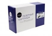 Тонер-картридж Kyocera TK-4105 NetProduct совместимый