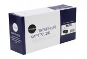 Тонер-картридж Kyocera TK-55 NetProduct совместимый