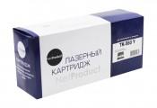 Тонер-картридж Kyocera TK-560Y NetProduct совместимый