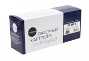 Тонер-картридж Kyocera TK-590M NetProduct совместимый
