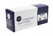 Тонер-картридж Kyocera TK-590Y NetProduct совместимый