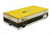 Тонер-картридж Kyocera TK-710 Hi-Black совместимый