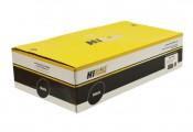 Тонер-картридж Kyocera TK-7105 Hi-Black совместимый