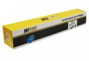 Тонер-картридж Kyocera TK-895C Hi-Black совместимый