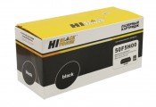Тонер-картридж Lexmark 505H 50F5H00 Hi-Black совместимый