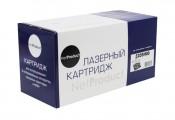 Тонер-картридж Lexmark 525H 52D5H00 NetProduct совместимый