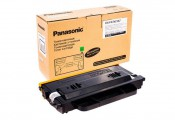 Картридж Panasonic 421 KX-FAT421A7 оригинальный