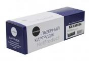 Тонер-картридж Panasonic KX-FAT88A NetProduct совместимый