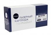 Картридж Samsung 105L MLT-D105L NetProduct совместимый