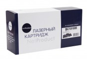 Картридж Samsung 108 MLT-D108S NetProduct совместимый