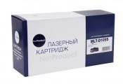 Картридж Samsung 109 MLT-D109S NetProduct совместимый