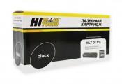 Картридж Samsung 111L MLT-D111L Hi-Black совместимый
