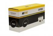 Картридж Samsung 111S MLT-D111S Hi-Black совместимый
