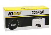 Картридж Samsung 1630 ML-D1630A Hi-Black совместимый
