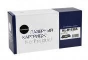 Картридж Samsung 1630 ML-D1630A NetProduct совместимый