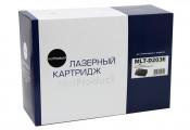 Картридж Samsung 203E MLT-D203E NetProduct совместимый