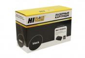 Картридж Samsung 203L MLT-D203L Hi-Black совместимый